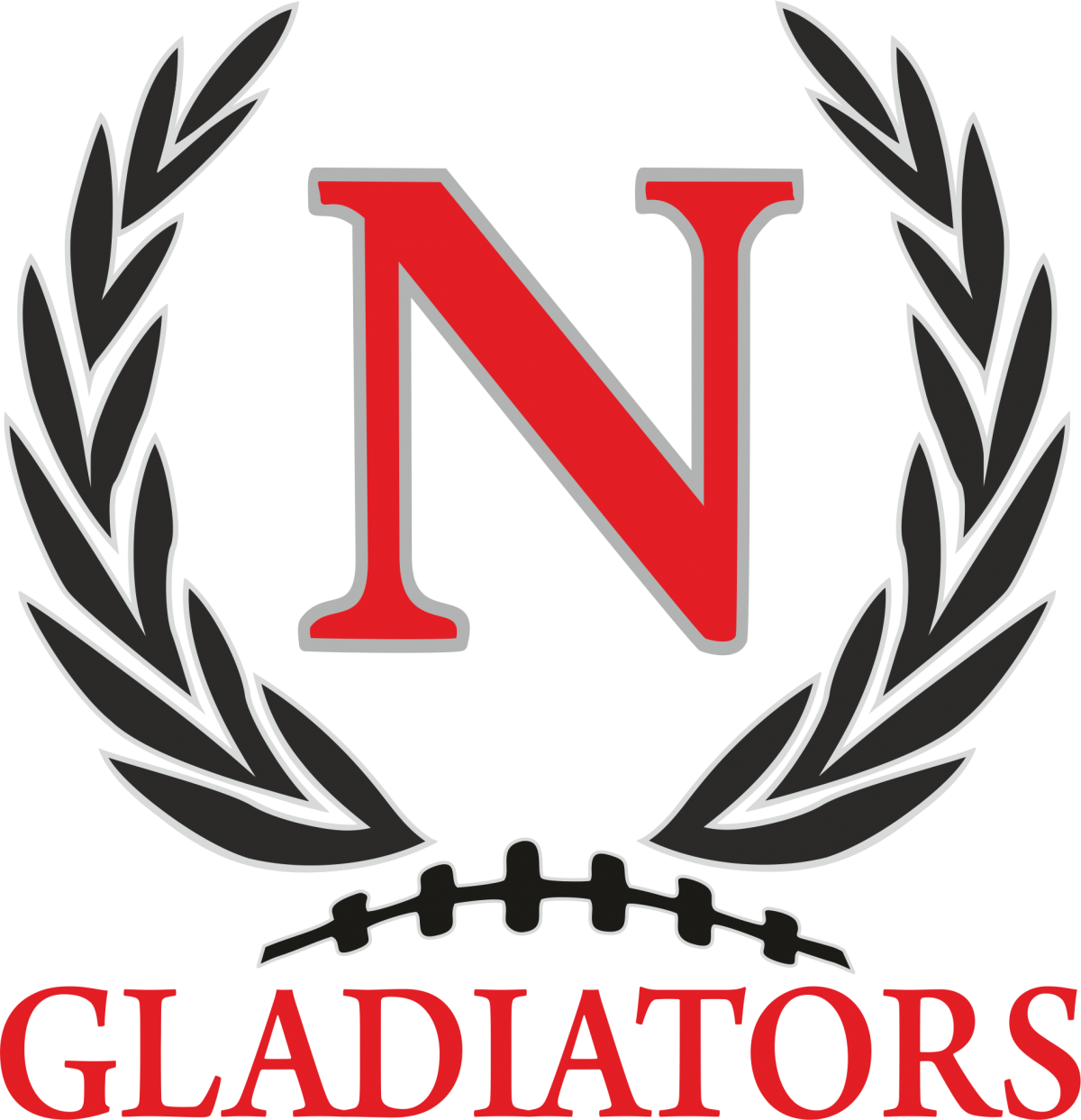 Neuss Gladiators American Football Cheerleading